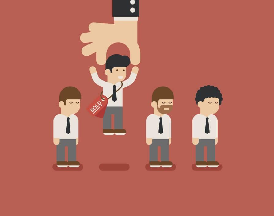 meilleur candidat, entretien d'embauche, recrutement, questions d'entretien, recherche d'emploi, jeune diplômé, emploi, job, carrière