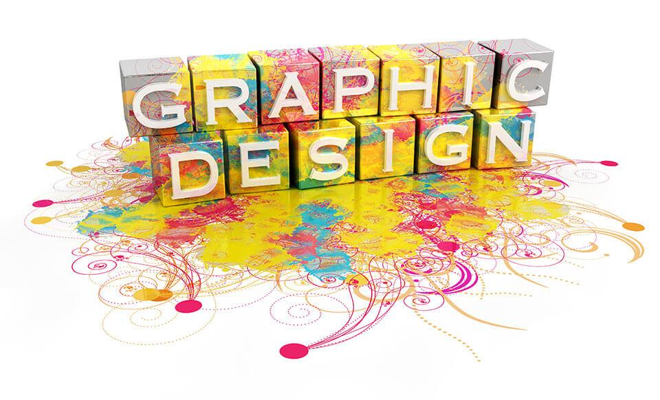 design graphique community manager communication emploi jeunes réseaux sociaux