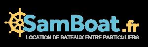 logo samboat