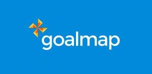 logo, goalmap