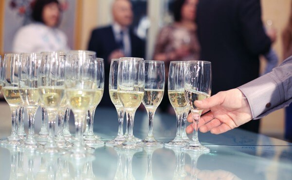 cocktail recrutement candidats employeurs