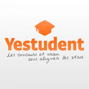 yestudent