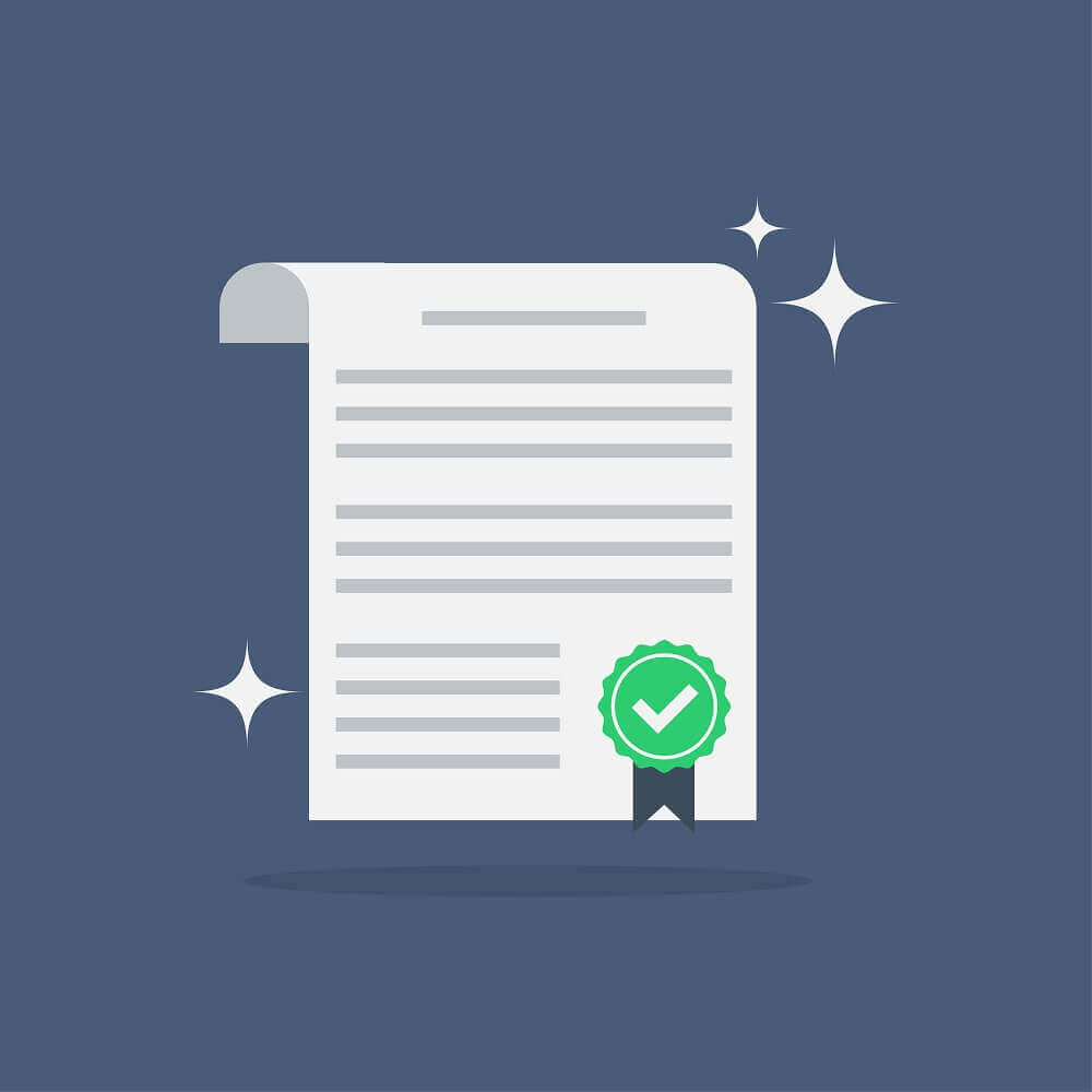 les différents types de contrats en alternance