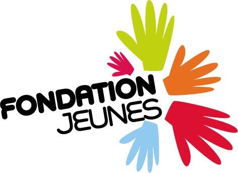 fondation jeunes credit agricole pyrenees gascogne