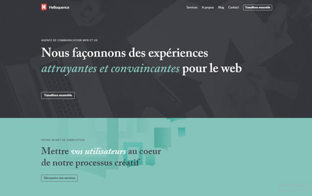 Helloquence, start-up, communication, projet, entrepreneurs