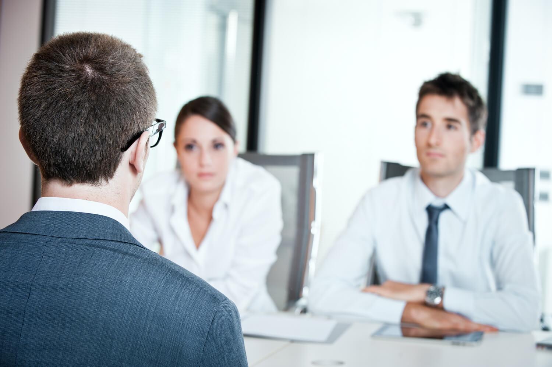 setup, ricerca di lavoro, lavoro, carriera, personale, risorse umane, selezione, selezionatore,