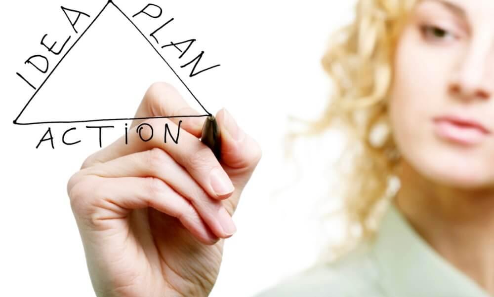 conflits, bureau, boulot, emploi, job, ambiance, conseils