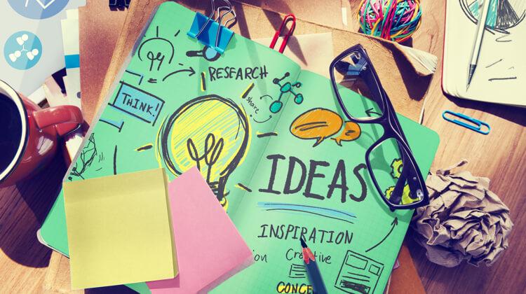 Inspirazione, motivazione, carriera, citazioni, successo, job, consigli, creatività
