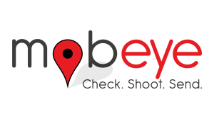 start-up mobeye