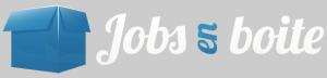 logo jobsenboite