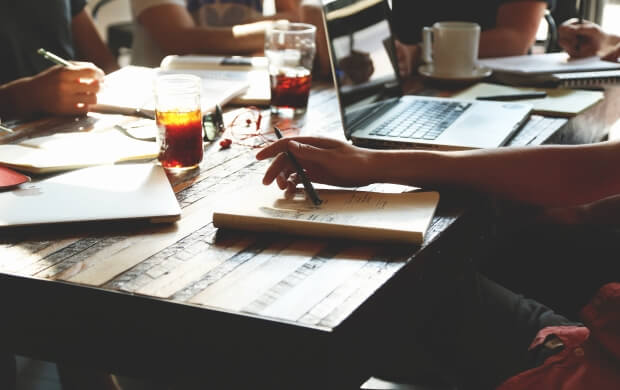 entreprendre, résilience, courage, projet, startup
