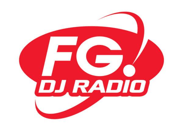 RADIO-FG-logo