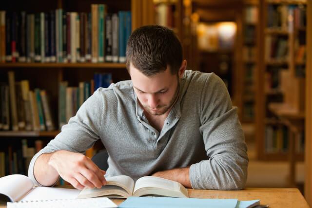 Universität Student Orientierung Anfang Karriere