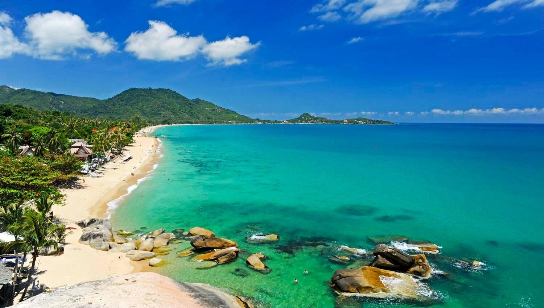 Koh-Samui guide ultime destinations monde villes travail emploi jeunes voyage