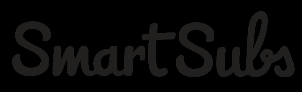 smartsubs startup