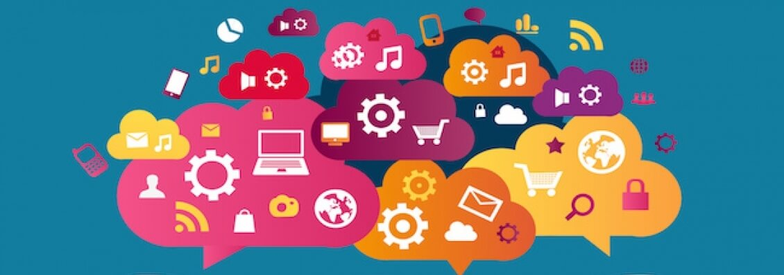 communication, entreprise, startup