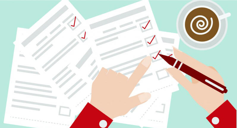 entretien d'embauche, conseils, emploi, job, recrutement