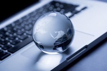 comment développer sa start up à l'international