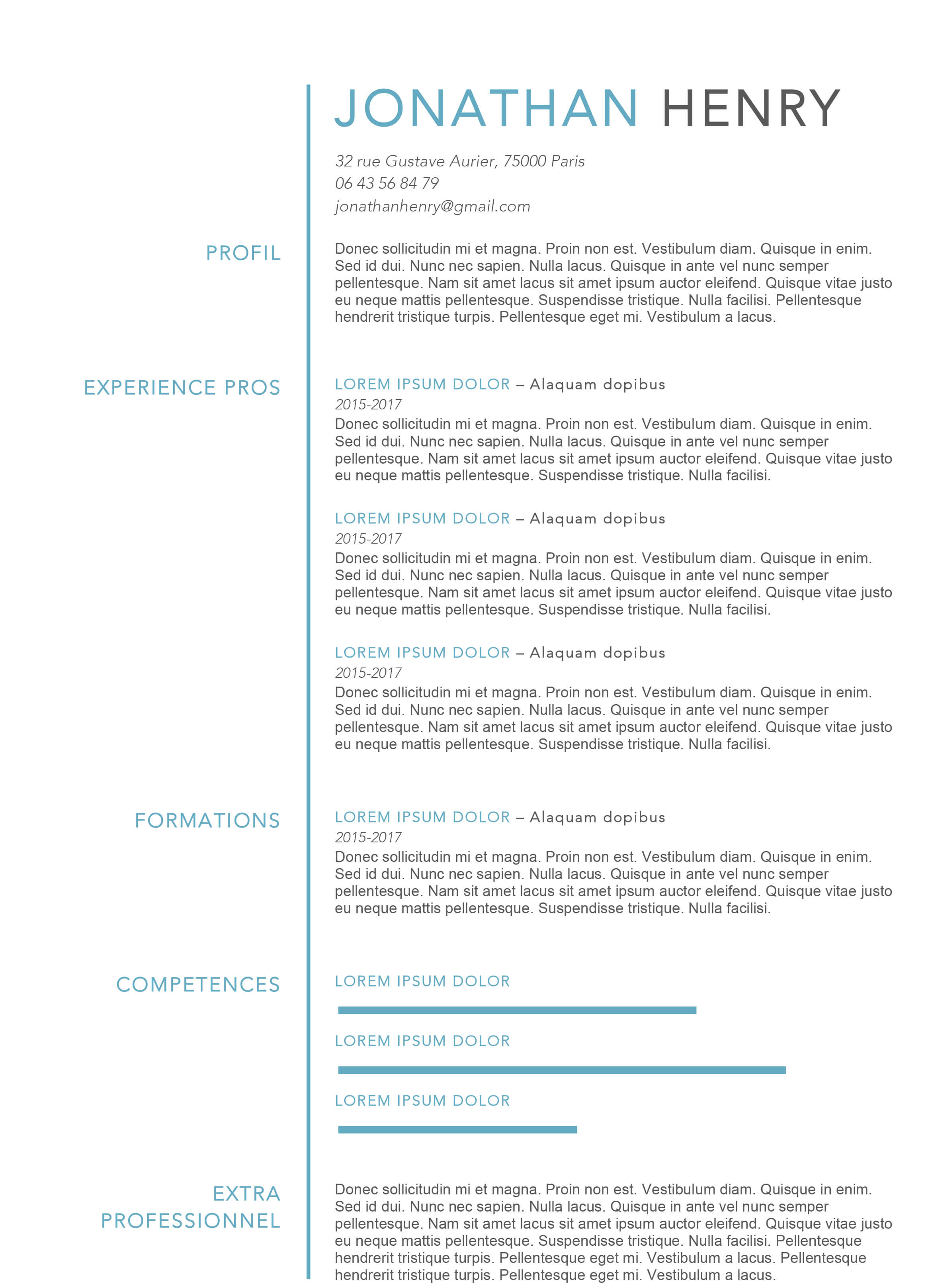 labor resume sle beautiful resume templates free