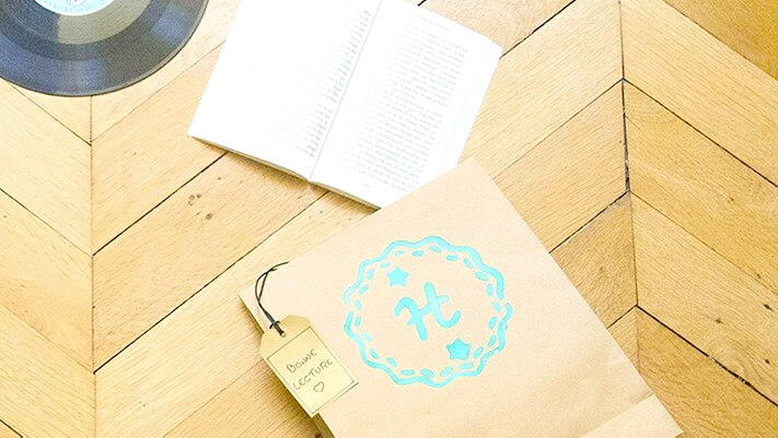 Le Haut de la pile, livres, libraires, lecteurs, start-up,essec