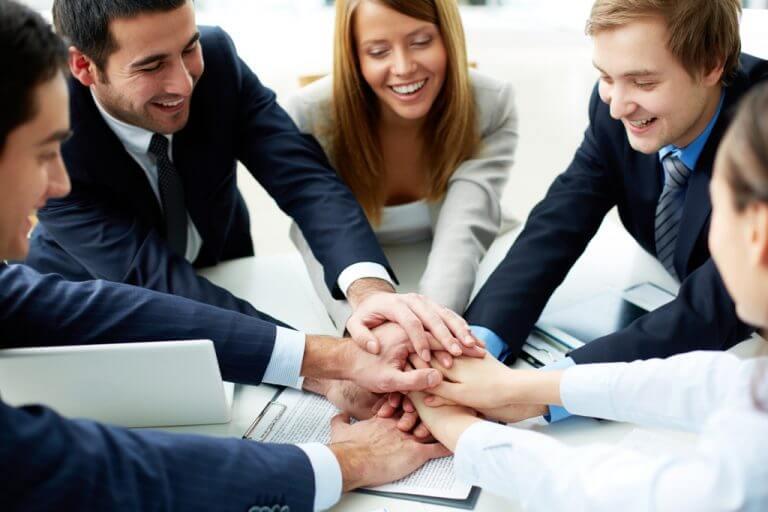 se connaitre, intelligence, émotion, qualités, jeunes, entretien, embauche, emploi