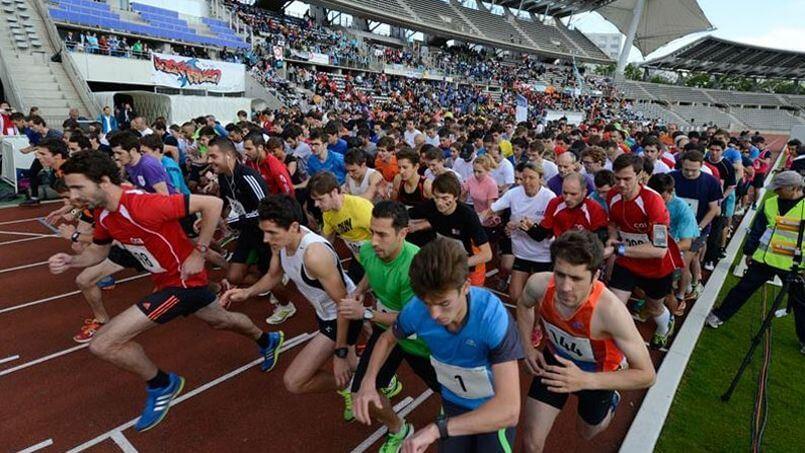 pratiquer un sport   un   pour un cv   l u0026 39 avis de 5 entreprises