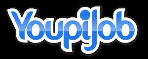 youpijob logo