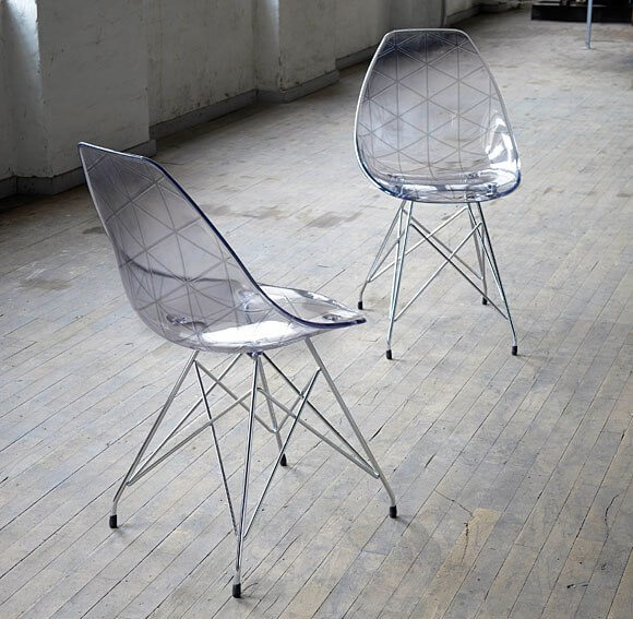 cercanía, hablemos, sillas, vacías, transparente, honestidad, trato, clientes, hablar, charla