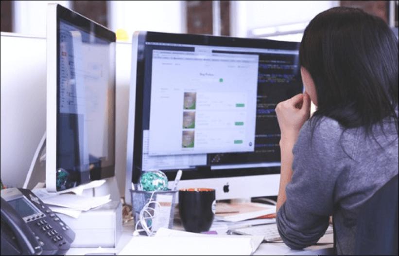 seekube metiers digital internet recrutement numérique