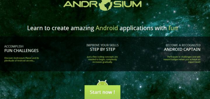 androsium
