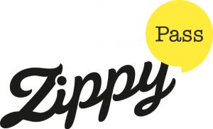 Zippy-Guide