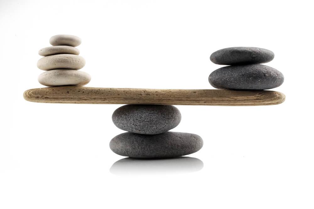 inspiration zen japon asie travail emploi stage entreprise management méthode