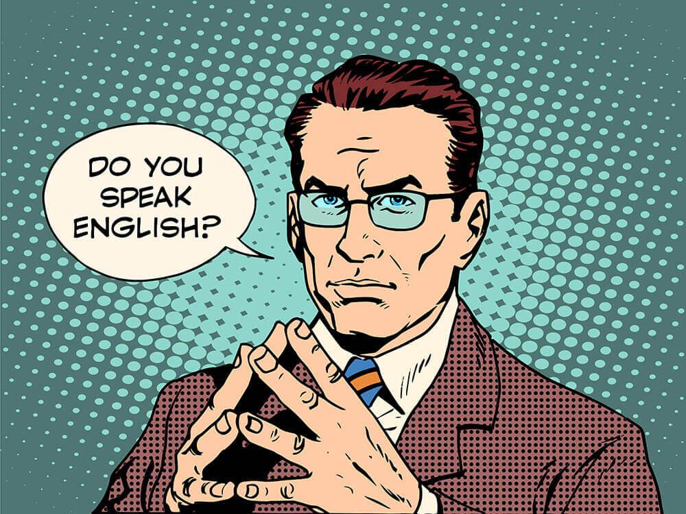 concours langue anglais grande école examen études