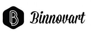 logo binnovart
