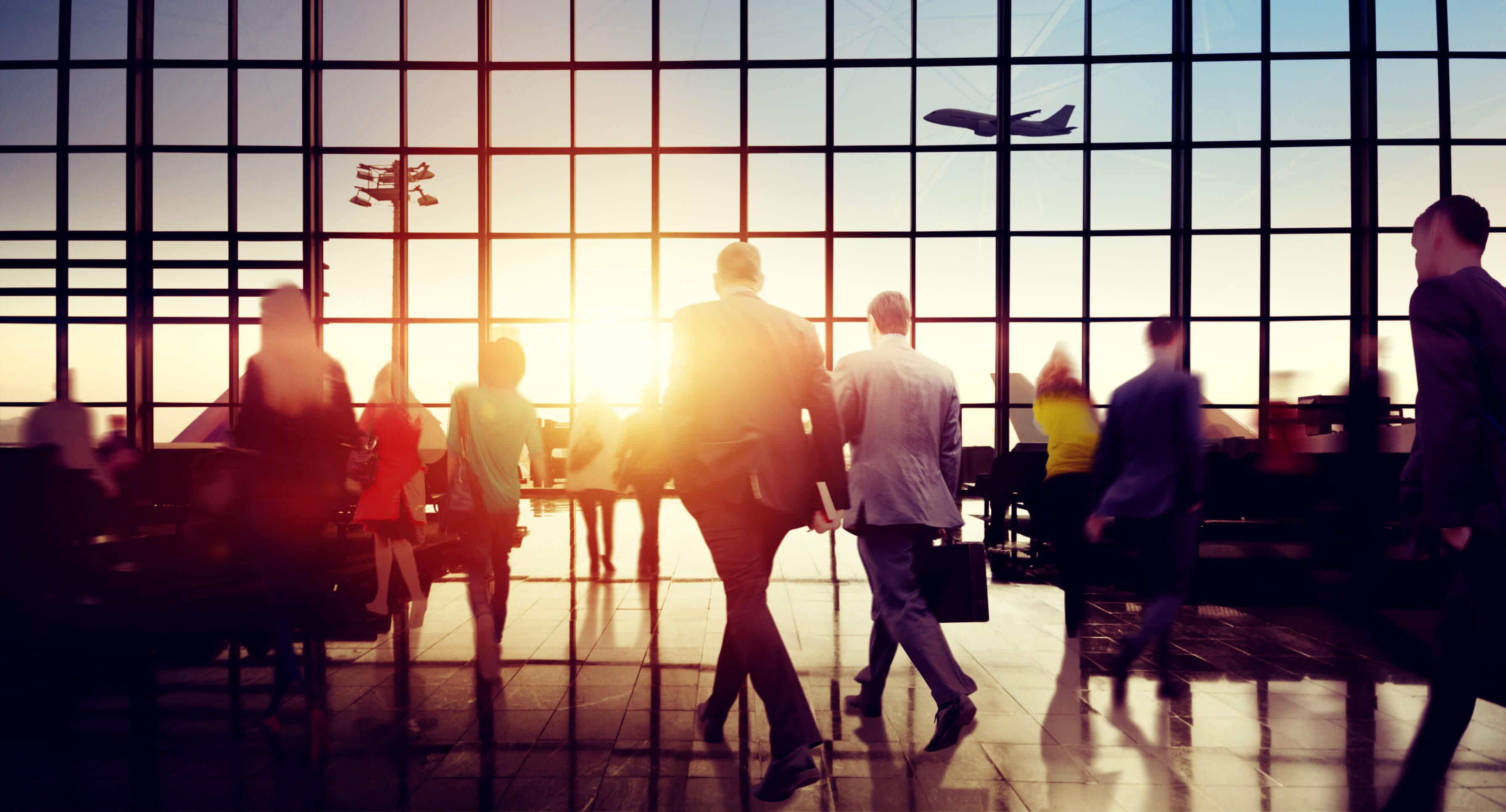 travailler à l'étranger, job, carrière, s'expatrier