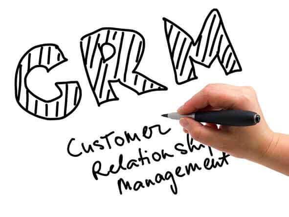 CRM, programa, SumaCRM, gestión de clientes, gestion, clientes, propio, tu propio, customer relationship management