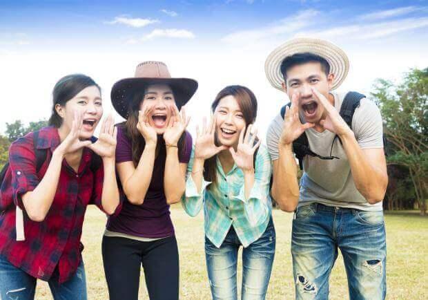 Chine, travailler, étranger, Asie, expérience professionnelle