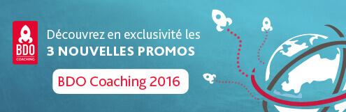 promo-bdo-coaching-2016