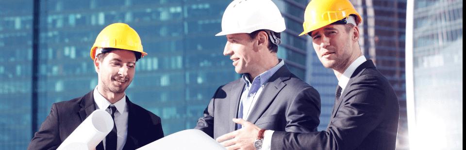 business plan, entrepreneurs, entreprise, projets
