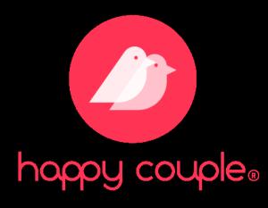 start-up, startups de l'amour, happycouple, saint valentin, rencontres, amour, âme soeur, entrepreneurs