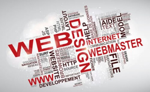 jobs internet
