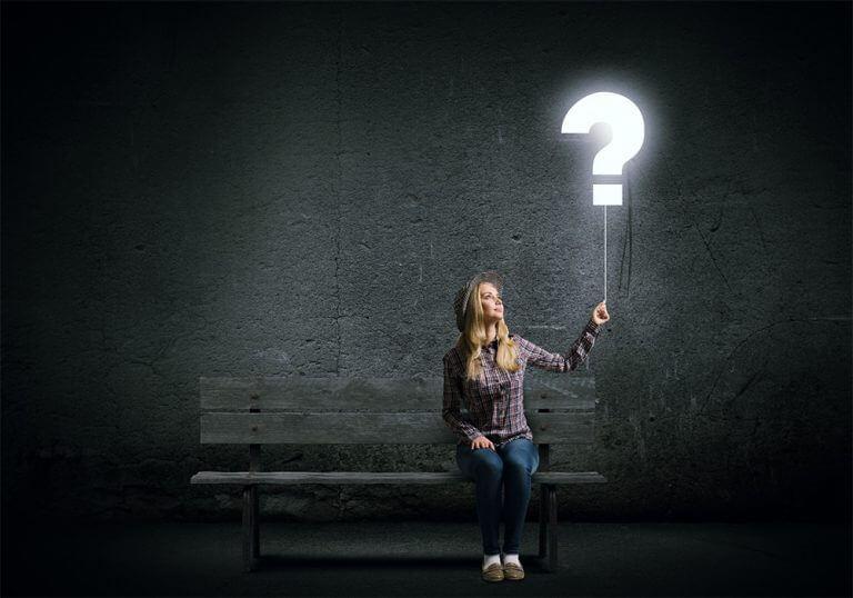 se connaitre, intelligence, émotion, qualité, jeunes, entretien, embauche, emploi