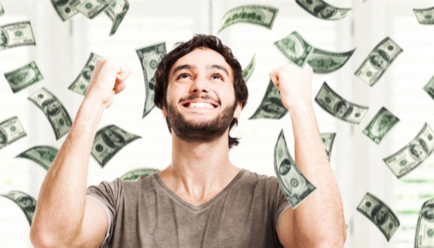 aides financières création startup