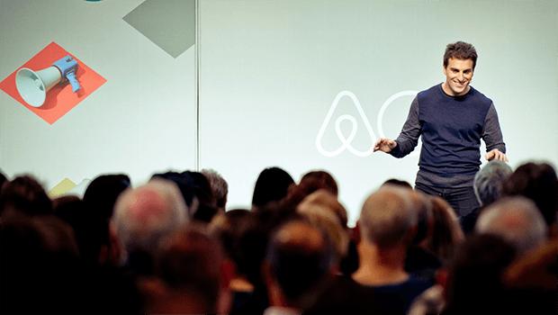 conseils, présentation, orale, prise de parole, public, commencer, start-up, entrepreneuriat