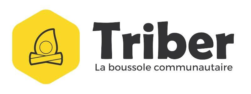 logo_triber