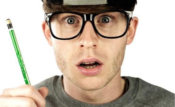 youtubers, jeunes, préférés, moins de 25 ans, talents, YouTube