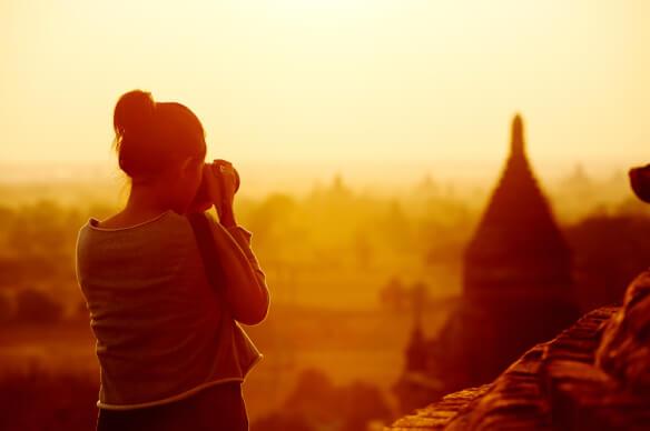 travel, summer, student, volunteer, hobbies