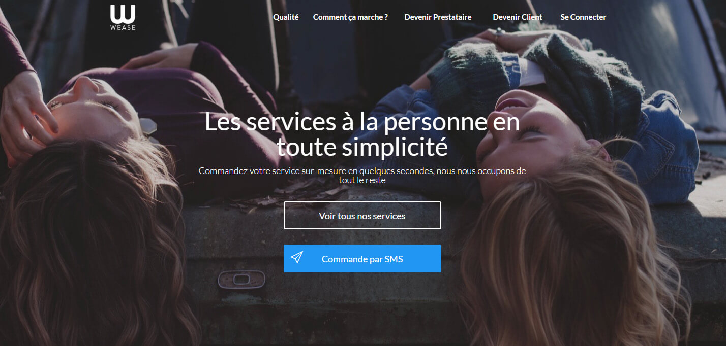 7 projets de start-up qui m u00e9ritent d u0026 39  u00eatre connus