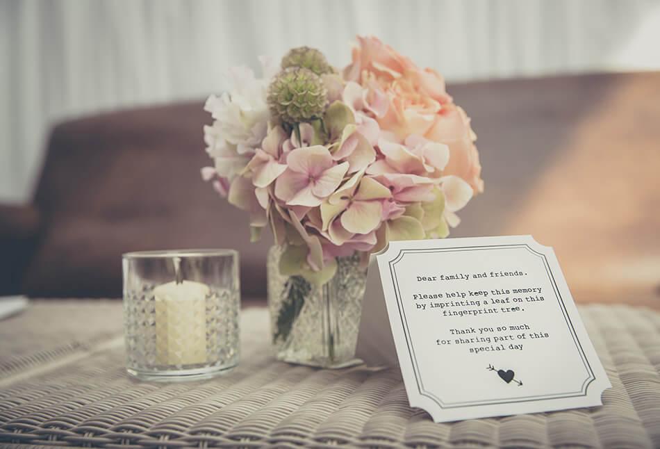 wedzem mariage
