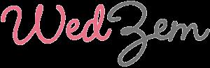 logo wedzem mariage